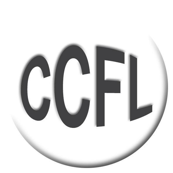 ccfl.jpg