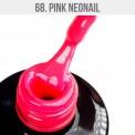 Gel lak - 68. Pink NeoNail 12ml