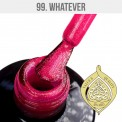 Gel lak č.99. Whatever - 12ml