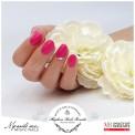 Gel lak - 155. Pink Agate 12ml