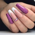 Competition Cover Gel - 4g