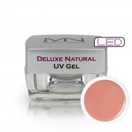 Deluxe Natural Gel - 4g