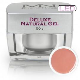 Deluxe Natural Gel - 50g