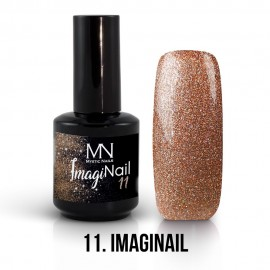 Gel lak - ImagiNails 11. 12ml