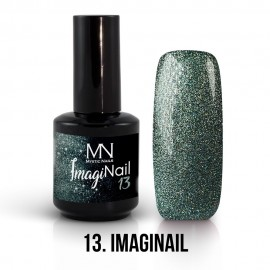 Gel lak - ImagiNails 13. 12ml