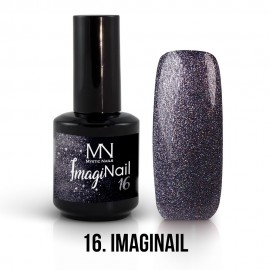 Gel lak - ImagiNails 16. 12ml
