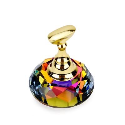 Magnetický držák na tipy - barevný