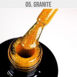 Gel lak - Granite 05. 12ml