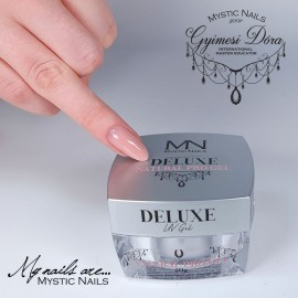 Deluxe Natural Pro Gel  15g