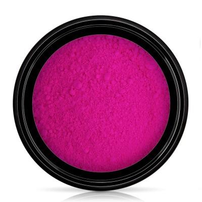 Neon pigment - Magenta