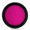 Neon pigment - Pink