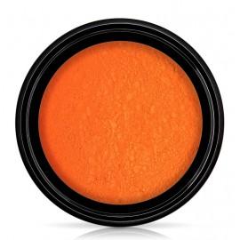 Neon pigment - Orange