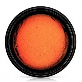 Neon pigment - Orange 2