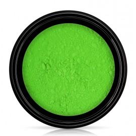 Neon pigment - Green