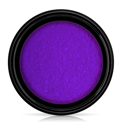 Neon pigment - Purple