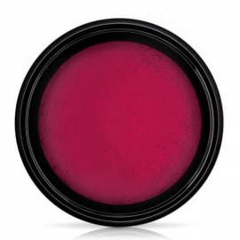 Neon pigment - Red Pink