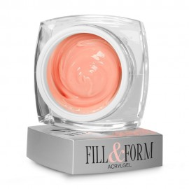 Fill&Form Gel - Pastel 03 Peach - 10g