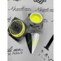 Spider Gel - Neon Yellow  4g