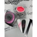 Spider Gel - Neon Pink  4g