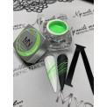 Spider Gel - Neon Green  4g