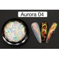 Aurora Flakes 04
