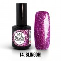 Gel lak - BlingOh!  14.