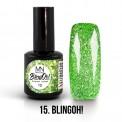 Gel lak - BlingOh!  15.