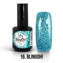 Gel lak - BlingOh!  16.