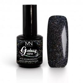 Galaxy Shine lesklý gel 10ml