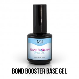 Bond Booster Base Gel 10ml