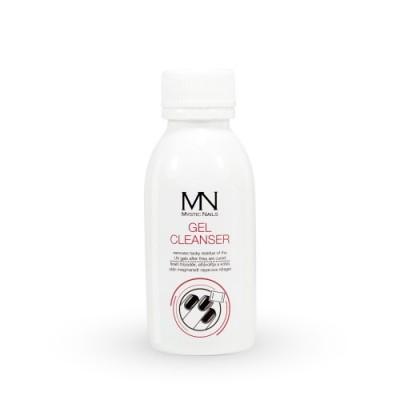 Cleanser -  125 ml
