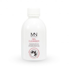 Cleanser  200ml