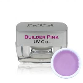 Builder Pink Gel 4g