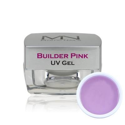 Builder Pink Gel - 4g