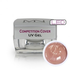 Competition Cover Gel 4g