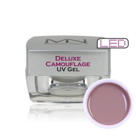 Deluxe Camouflage Gel 4g