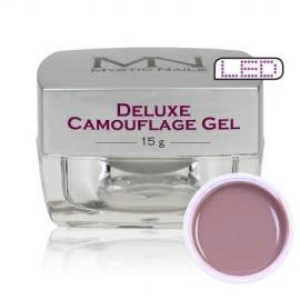 Deluxe Camouflage Gel 15g