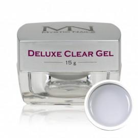 Deluxe Clear Gel 15g