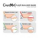 Flexi Builder Base - 12ml