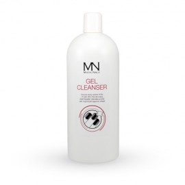 Cleanser  1000ml