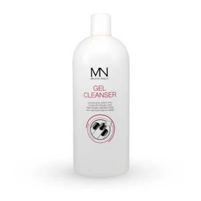 Cleanser -  1000ml