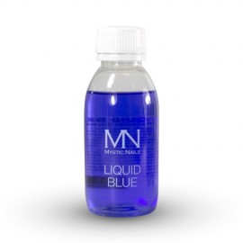 Liquid Blue  125ml