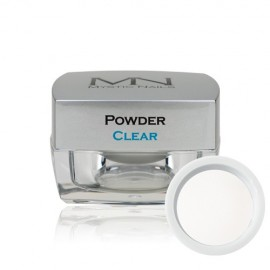 Powder Clear  5ml