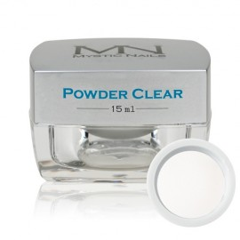 Powder Clear  15ml