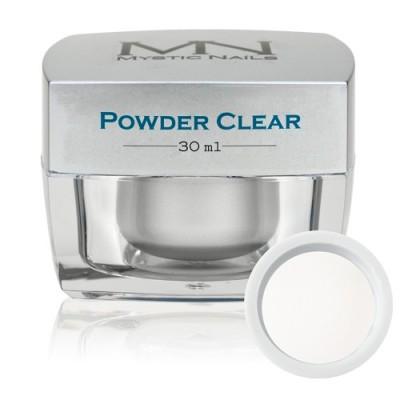 Powder Clear - 30ml