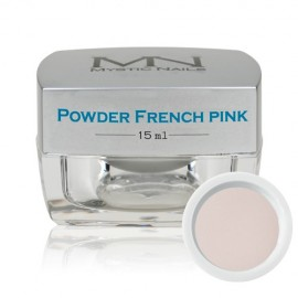 Powder French Pink  15ml