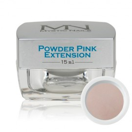 Powder Pink Extension  15ml