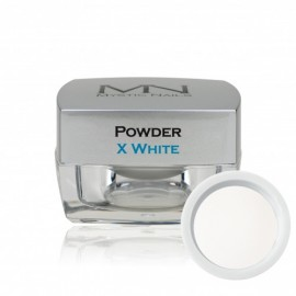 Powder X White  5ml