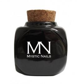 MysticNailsPrague