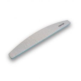 pilník - arch - 150/150